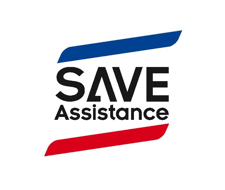 saveassistance