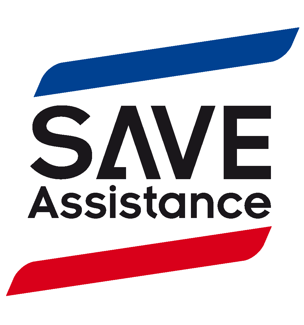 saveassistance
